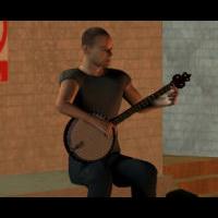 harlem_music-banjo