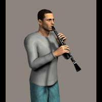 harlem_music-clarinet