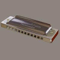 harlem_music-harmonica