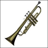 harlem_music-morphing trumpet