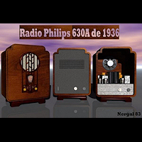 harlem_music-old radio (3)