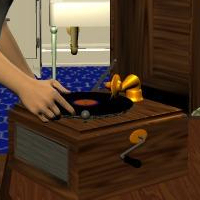 harlem_music-phonograph