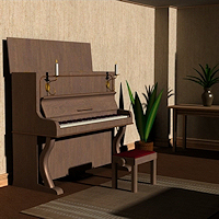 harlem_music-piano-v2