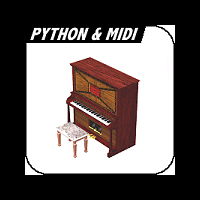 harlem_music-Player Piano