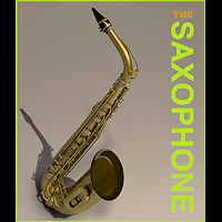 harlem_music-sax2
