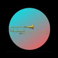 harlem_music-trombone