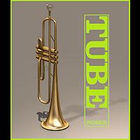 harlem_music-trumpet-2
