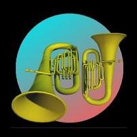 harlem_music-tuba