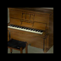 harlem_music-upright piano