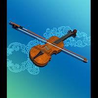 harlem_music-violin 02