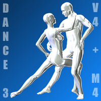 harlem_poses-couple m4v4 dance 3