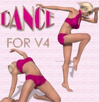 harlem_poses-dance-v4