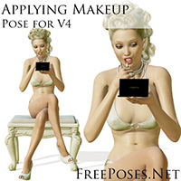 harlem_poses-makeup
