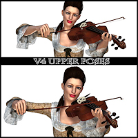 harlem_poses-violin-upper
