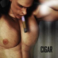 harlem_props-cigar-m4-2