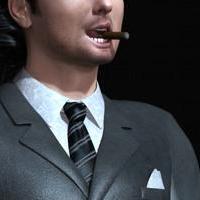 harlem_props-cigar-m4