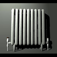 harlem_props-old-radiator