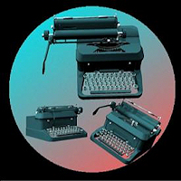 harlem_props-old typewriter
