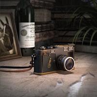 harlem_props-vintage-camera