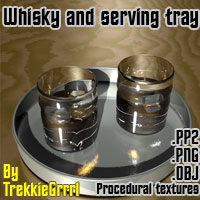 harlem_props-whiskey-serving-tray