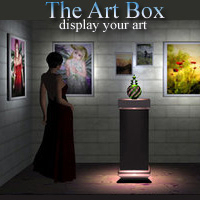 harlem_scene-art box