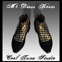 harlem_shoes-dress boots m4