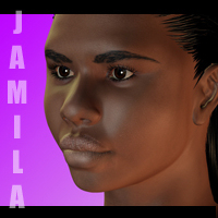 harlem_v4mor-Jamila