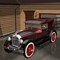 harlem_vehicles-1932-pierce-arrow