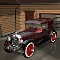harlem_vehicles-1932-pierce-arrow