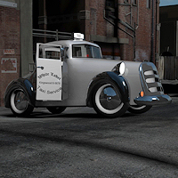 harlem_vehicles-taxi