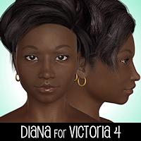 rec_diana-v4