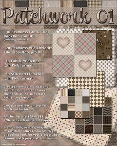1-2d_patchwork