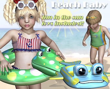 1-k4cl_Beach-Baby