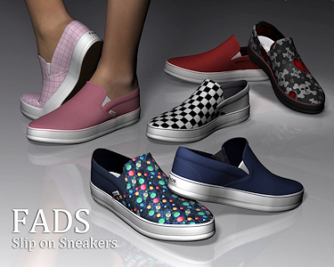 1-shoes_Fads-Slip-Ons