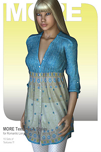 1-v4cl_romantic-long-shirt-textures