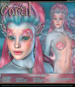 1-v4cr_coral
