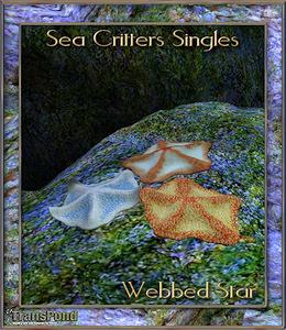 2-animals_sea critters-2