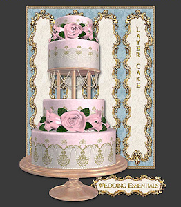 2-food_K2-wedding-cake