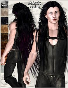 2-hair_wolf hair