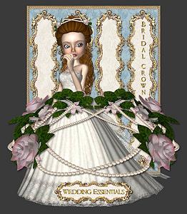 2-headware_K2-bridal-wreath