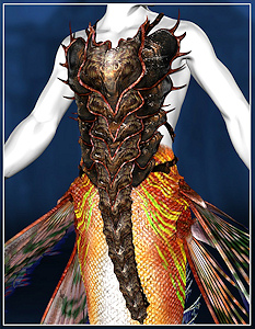2-m4cl_Kelp-armor