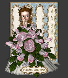 2-nature_K2-bridal bouquet