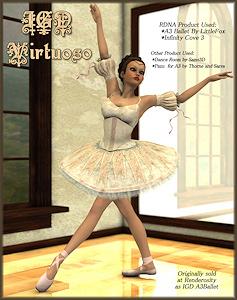 2-poses_a3-ballet-virtuoso