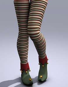 2-shoes_jingle-elf-shoes