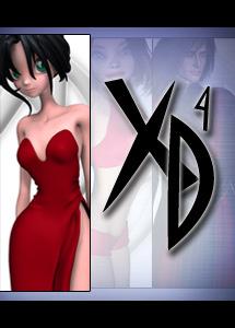 2-Utility_XD-Star