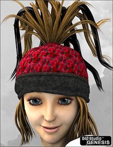 4-Hair_G1-JenaDe-Hair