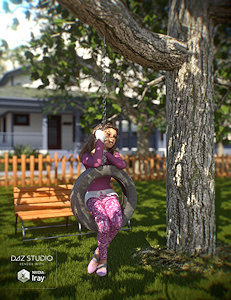 4-lgp_DAZ-The-Tire-Swing