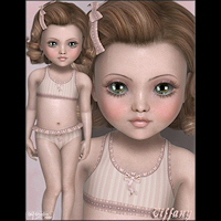 characters_k4_morris-tiffany 1