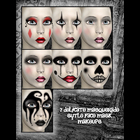 characters_v4_DAZ-le-masque
