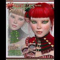 characters_v4_mdd-jingles